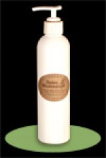 BODY LOTION Clary Sage Variety - Product Image