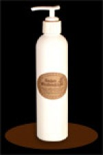 BODY LOTION Chocolate Variety - Product Image