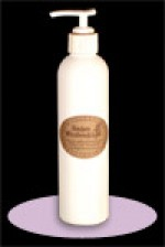 BODY LOTION Vanilla-Musk Variety - Product Image