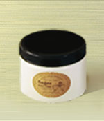 Sages Sugar Scrubs - gentle exfoliatioin, healthy for skin