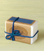 Sages Beauty Bar Soap - luxurious lather, gentle to the skin