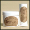 BODY BUTTER - Product Image