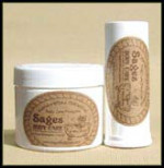 Sages_Body_Butter - Product Image